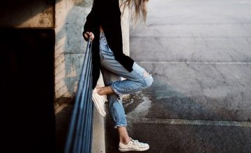 blog12-1