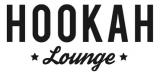 hookahs-logo